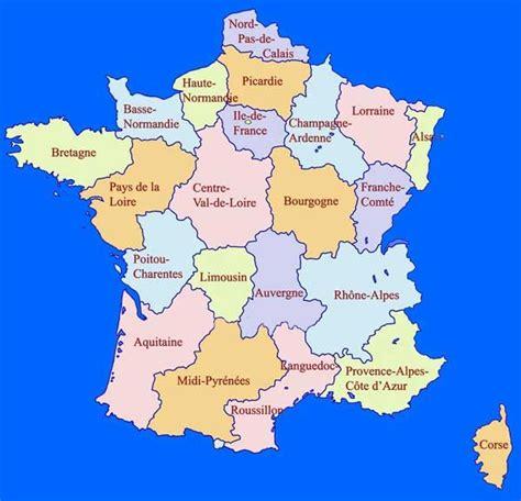 province france provence france map france pinterest provence france