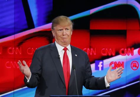 donald trump news update presidential polls 2016 update tight competition for