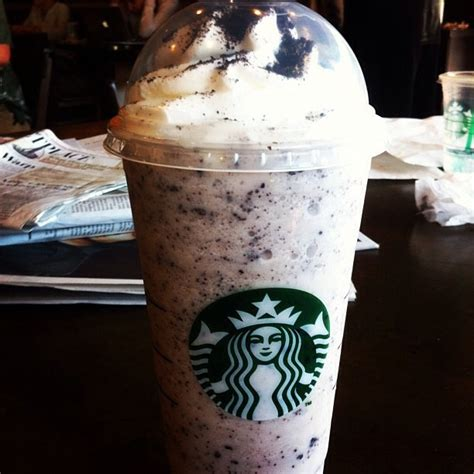 35 Secret Starbucks Drinks You Didn't Know You Could Order!   Trusper