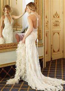 bohemian wedding dress bridesmaid dresses bohemian wedding dresses