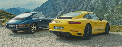 Porsche Job by Porsche Job Applications Applying For Jobs At Porsche