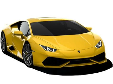 Car Types Lamborghini by New Lamborghini Cars In India 2018 Lamborghini Model