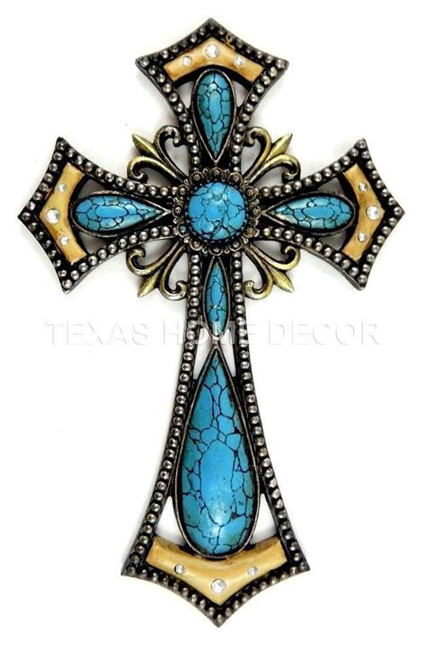 Decorative Crosses For The Home Cross Wall Decor Awesome Decorative Wall Crosses Brainstroming Decor Idea