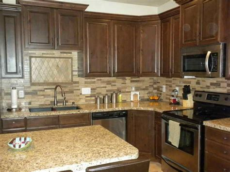 classic kitchen backsplash kitchen decorative backsplashes for kitchens