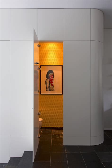 sleek bathroom design sleek bath interior design ideas