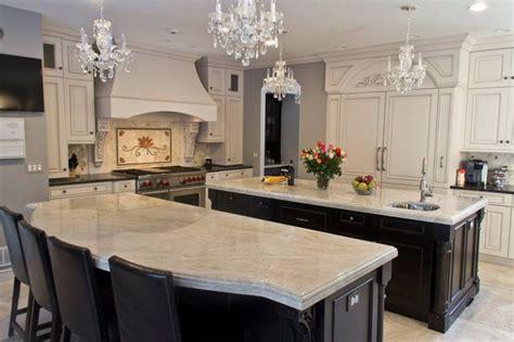 taj mahal countertops amazing taj mahal quartzite www tmsupply kitchen