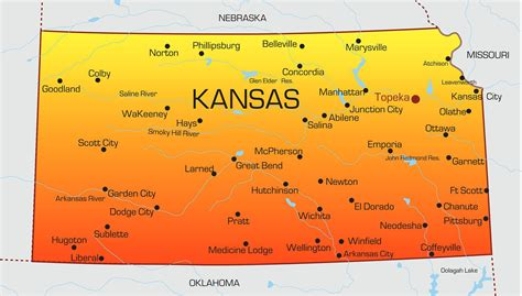 Kansas Net Search Kansas Lpn Requirements And Programs