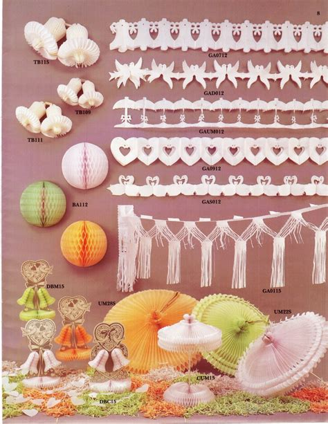home decor catalog parties 97 wedding decoration catalogs free cake decorating