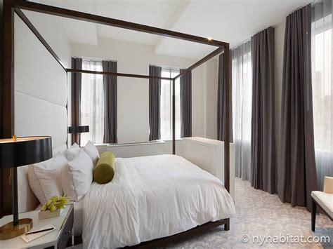 Appartamenti Vacanza New York Manhattan by Casa Vacanza A New York 3 Camere Da Letto Murray Hill