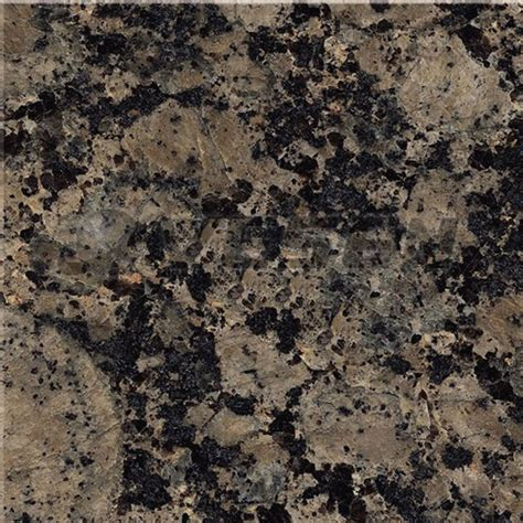 Baltic Brown Countertop by Baltic Brown Granite China Countertop Brown Granite