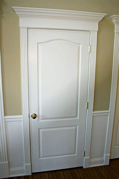 interior doors installation interior door installation deacon home enhancement