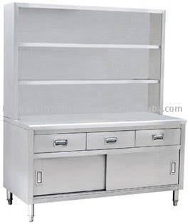 Free Standing Metal Kitchen Cabinets by Free Standing Kitchen Cupboards For Sale Kitchen Design