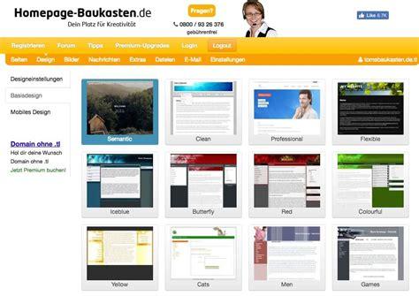 Pattern Auf Website | kostenlose homepage erstellen welche anbieter ist der beste