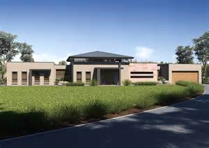 rural homes for hshire homes project home acreage design rural