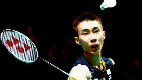 Raket Yonex Kevin do you which shoe the world s best badminton player endorses trivia happy