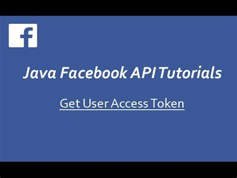 Instagram Api Tutorial Java | vote no on how to get your instagram access toke