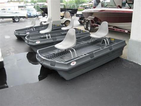 bass hunter boat forum bass hunter bass baby bass baby boat fishing boats
