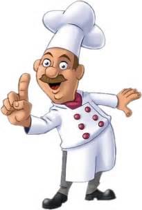 cuisiniers ieres serveurs euses etc 1