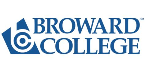 faculty pages broward college legal