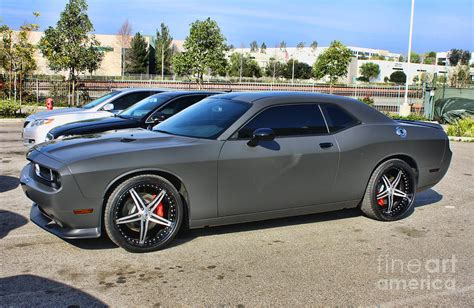 challenger and gray image gallery grey challenger