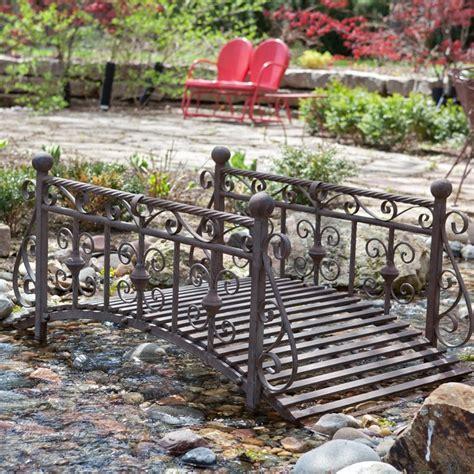 yard bridge 1000 images about garden dreams on pinterest