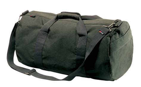 Tas Pinggang Traveling Running Bags must haves for your emergency escape bag factorytwofour