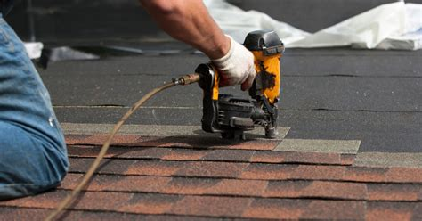roofing and construction roof installation and replacement steps in salt lake city