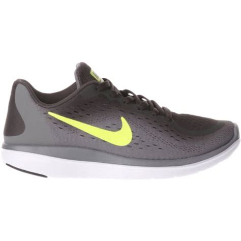 nike running shoes for boys cool nike running shoes for boys st joseph county