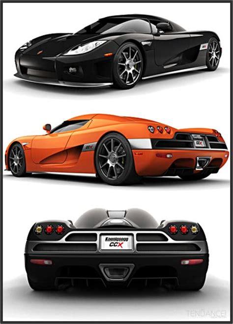 Koenigsegg Ccx Wiki Koenigsegg Ccx Top Gear Wiki Fandom Powered By Wikia