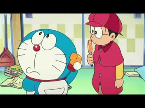 doraemon movie gadget museum ka rahasya doraemon the movie hd gadget museum ka rahasya full movie