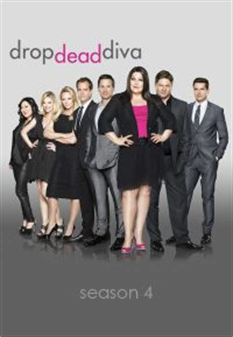 drop dead season 3 episode 12 drop dead season 4 show episodes