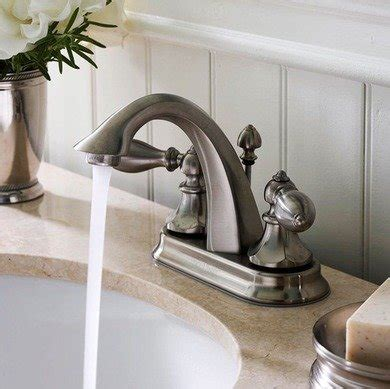 how to choose a bathroom faucet how to choose a faucet 10 top tips for homeowners bob vila