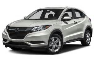 2016 honda hr v the first three months with our jack of all trades   autoblog