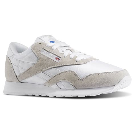 16 Coolest Picks Of A Classic Shoe by Reebok Classic White Reebok Us