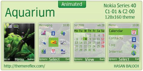 download themes for mobile c1 search results for nokia c1 mobile themes 128 215 160