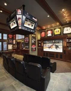 home theater design jobs home theater design installations company