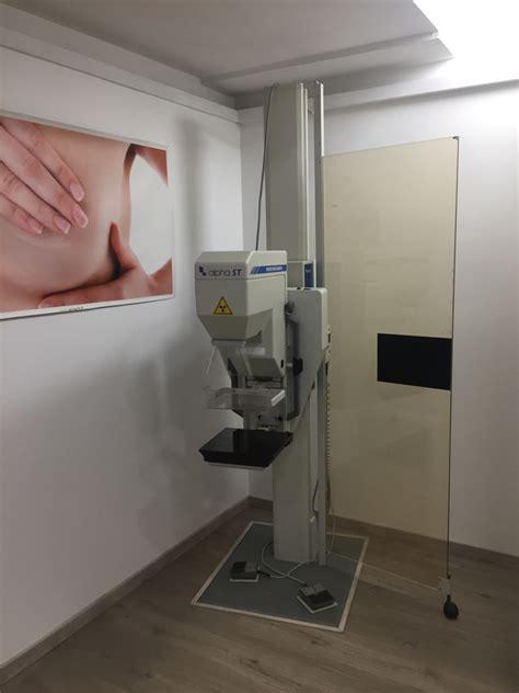 ecodoppler vasi epiaortici studio radiologico spinaceto roma viale degli eroi di