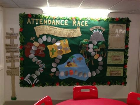 pshe themes ks2 pshe and rules attendance race attendance race zoo