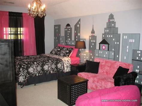 modern girls bedroom teen room teen bedroom themes modern girls bedroom modern