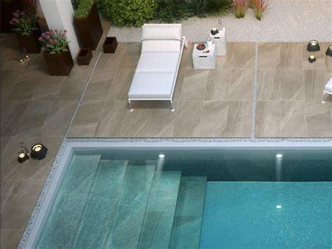produit pour carrelage exterieur carrelage exterieur et dalle piscine plot pour carrelage exterieur carrelage