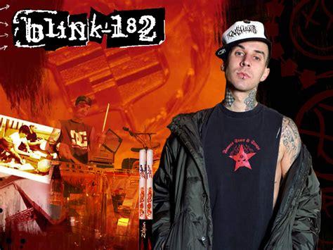 Blink Blink 4 blink 182