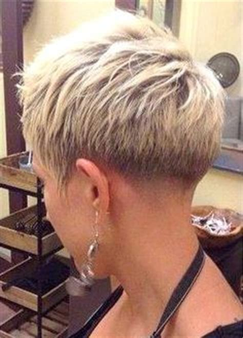 haarminaar you want a shorter nape and a perm nape clipper cut for women s clippered nape clippering