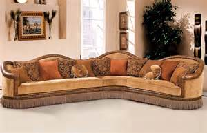 Colored Sectional Sofas Caramel Colored Sectional Pictures Inspirational Pictures