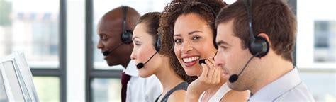 Finder Customer Service National Customer Service