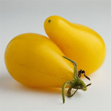 fruit yellow yellow fruits and vegetables list