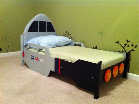 rocket ship bedding rocket bed home design