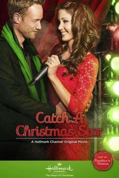 film love at christmas 1000 ideas about hallmark christmas movies on pinterest