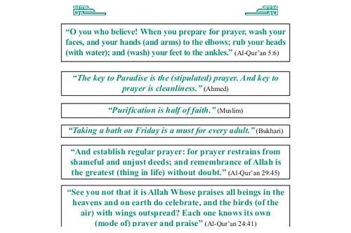 Salat muslim prayer downloads