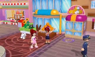 Image result for Nintendo DS