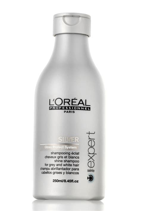 over the counter purple hair toner over the counter toners for hair blond metalic toner over